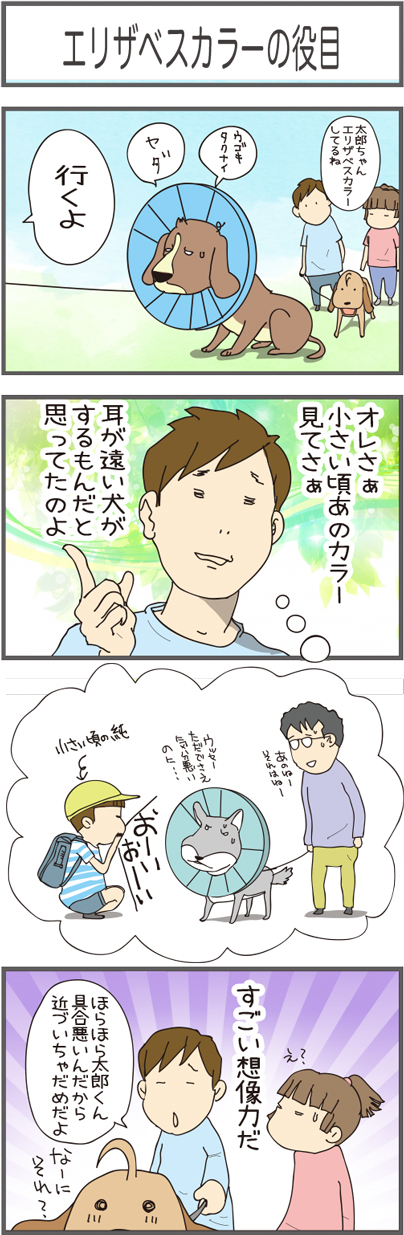 wan1011